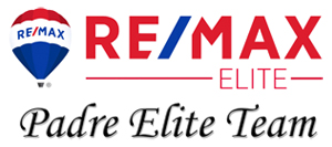 REMAX-Elite-Logo
